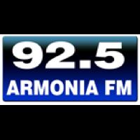 Armoniafm 92.5