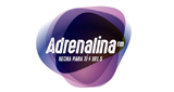 Adrenalina FM