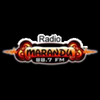 Radio Marandu 88.7 FM