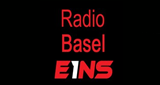 Radio BaselEins