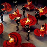 Miled Music Mariachi