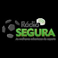 Radio Segura