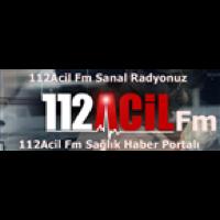 112Acil Fm