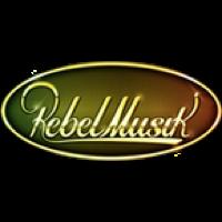 RebelMusik