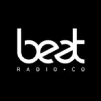 BeatRadio.co