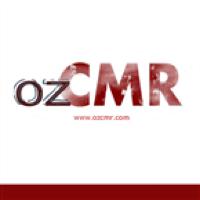 Ozcmr