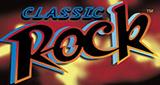 Classic Rock Asia