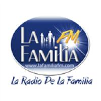 La Familia Fm