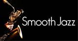 Smooth Jazz Webstream