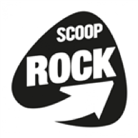 Radio Scoop - 100% Rock