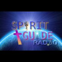 Gospel spirit guide radio