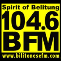 BFM Belitung