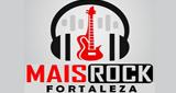Rádio Mais Rock Fortaleza