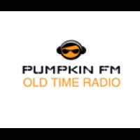 Pumpkin FM - 1940s