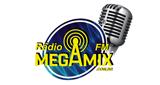 Radio Megamix FM