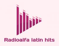 Radioalfa tropical4