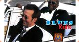 K-SUN66-BLUES