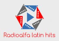 Radioalfa tropical3