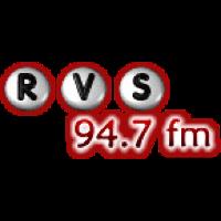 Rádio Voz Do Sorraia
