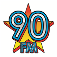 90 FM