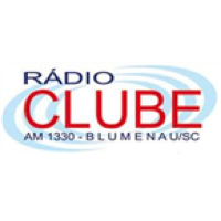 Rádio Clube de Blumenau