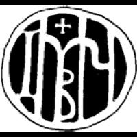 Pavlios Logos