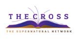 The Cross FM