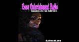 Boss Entertainment Radio