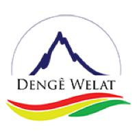 Dengê Welat