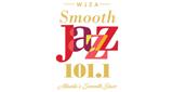 WJZA Smooth Jazz