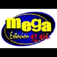 Radio Megaestacion