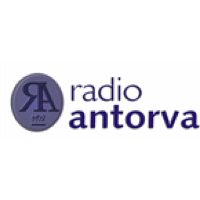 Radio Antorva Canal 1
