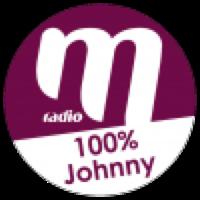M Radio - 100% Johnny