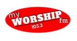 My Worship FM Radio