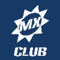 PulsRadio Club
