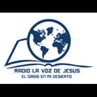 La Voz de Jesús
