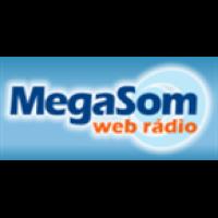 Rádio MegaSom (Rede MegaSom de Rádio)