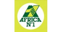Africa N°1 Naija