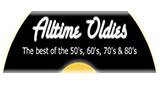 Alltime Oldies