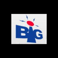 Big FM | BIG FM Deva