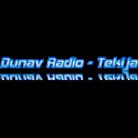 Dunav Radio - Tekija