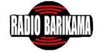 Radio Kassara barikama