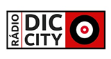 Rádio Dic City
