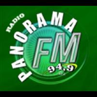 Rádio Panorama FM