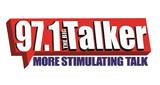 97.1 The Big Talker