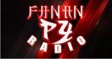 Fananpy Radio