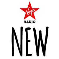 Virgin Radio New