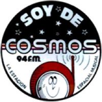 Cosmos 94 La Nave