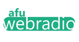 Afu Webradio