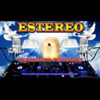 Estereo Resurreccion Pentecostes